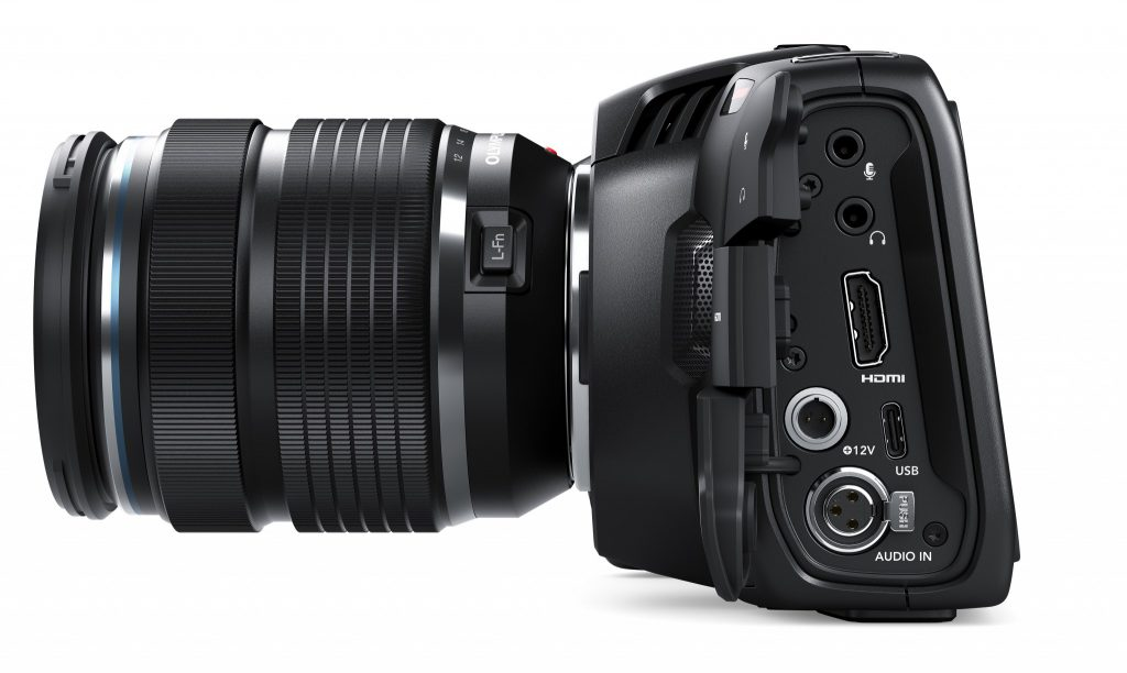 Blackmagic-Pocket-Cinema-Camera-4K-Side